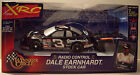 """DALE EARNHARDT #3 RADIO CONTROLLED STOCK CAR - WINNERS CIRCLE - CAR IS 7.5"""" LONG"""