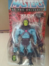 SKELETOR Ultimate Edition 2017 He Man Masters of the Universe Classics MOTU NEUF