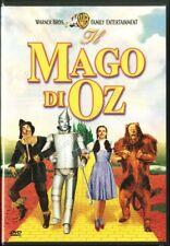 Il mago di Oz (1939) DVD