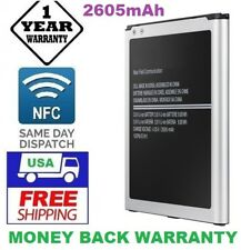 Rechargeable Battery Fits With Samsung Galaxy J3 (2016) SM-J320P SM-J320 2605mAh