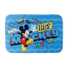 Tappetino Topolino Disney stampato 40x60 cm S175