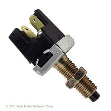 Beck/Arnley 201-1118 Brake Light Switch