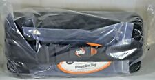 Joslin Combo Ultimate Arm Sling Abductor Pillow Waistband Immobilizer Adult LG.