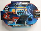 Power Treads All Surface Vehicles Nitro 30 Piece Build Track Set New
