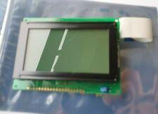 SOLOMON LM7311FWLU LCD DISPLAY PANEL  (IN17S2)