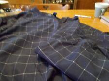 Jantzeen Xxl Pull Over Shirt