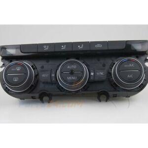 5NA907044Q VW Tiguan / BW2 Heizung Klimabedieneinheit Bedieneinheit