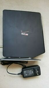 Verizon / Frontier Fios Quantum Gateway 4-Port Wi-Fi Router (FIOS-G1100)