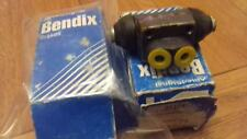 FORD CORTINA ,  ESCORT Wheel Brake Cylinders (Pair)