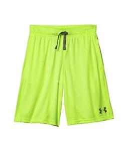 New Under Armour Wordmark Prototype Shorts Size Medium MSRP $20