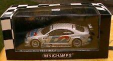 Voitures miniatures CLK Mercedes