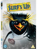 Surf's Up DVD NUOVO