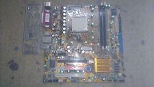 Carte mere Winfast CK804K8MA socket 939