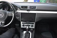 "VW cc/passat/b6/magotan Android 6.01 radio (10.2"" full HD display) HD1024x600res"