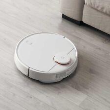 Xiaomi Mi Robot Vacuum-Mop Pro, Staubsaugerroboter, Saugroboter, Wischroboter