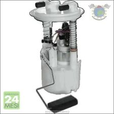 XWKMD Pompa carburante benzina Meat SMART FORFOUR 2004/>2006
