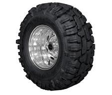 Super Swamper Tires 35x12.50-17LT, TSL Thornbird T-353