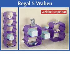 Wenko 5 série système d'étagères étagère