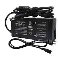 AC Adapter CHARGER SUPPLY POWER for Toshiba Tecra A1 8000 8100 8200 730XCDT