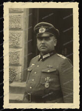 Krosno-Krossen/ Wislok-Poland-Polen-1939-podkarpackie-Heeresgruppe Süd-Armee-14