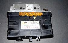 VW Eurovan  TCM  Transmission Control Module   computer TCU