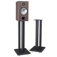 Pangea Audio LS300 Speaker Stands 24 Inch Pair