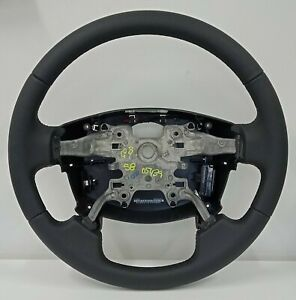 Land Rover Discovery 4 Steering Wheel Genuine  2010 - 2016