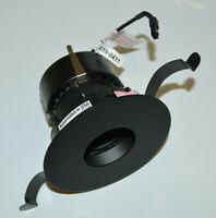 """Amerlux HDL-HP-RPA-A14.MB.MFL.CRISP 3.5"""" LED Light Fixture Med Flood 240V NEW"""