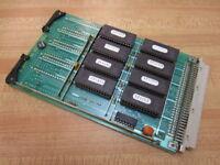 Lot of 50 JSL 700//16-19 Plastic Cable Clip Holder Staple 16-19mm Diameter Cable