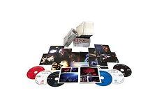 BOB DYLAN - THE 1966 LIVE RECORDINGS  36 CD NEU