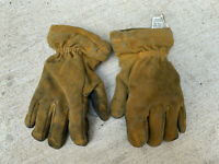 American Firewear Gloves Size Small - Turnout Gear NFPA 1971 2000 - USED