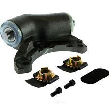 Drum Brake Wheel Cylinder Centric 134.79020