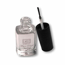 Dry Fast Top Coat Nails Nail 0.45 fl oz  13.3 ml Made in USA