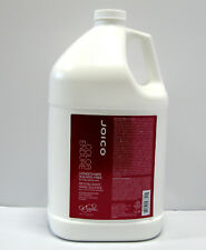 Joico Color Endure Conditioner 128 oz Gallon Sulfate Free