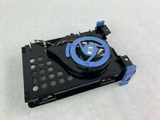 Dell NY290 Hard Drive Caddy Tray with Fan for Dell Optiplex 380 745 755 760 780