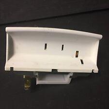 LAVASTOVIGLIE BOSCH SGS46E02GB/01 porta maniglia e meccanismo di blocco serratura blocco di posizionamento