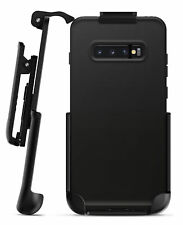 Encased Belt Clip Holster for Lifeproof Fre Series - Samsung Galaxy S10 Plus