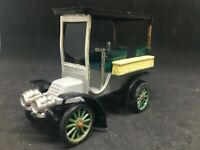 Minialuxe Autucar bus 1903 Scale 1/43 Made In France