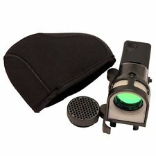 Mako Group M21-X Mepro M21 Self-Powered Day/Night Reflex Sight with Dust Cover