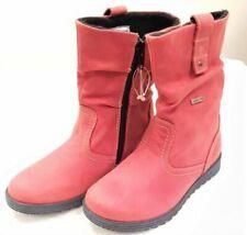 4feb06d902b8a2 Größe 29 Mädchenschuhe mit Reißverschluss günstig kaufen | eBay