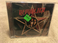 Republica Self-Titled CD 96 BMG Playgraded