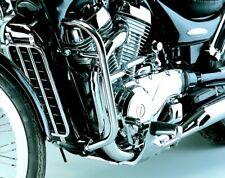 Fehling Schutzbügel für Suzuki VS600/750/800 Intruder 1986-2000
