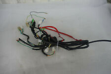 ER2 Benzhou Yiying Extreme SPORTS 50 Cable Loom Cable Wiring Harness