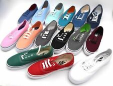 Baskets VANS pour homme pour VANS authentic
