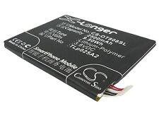 Nueva batería para Infocus M512 Li-Polymer Reino Unido Stock
