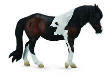 DARTMOOR HILL PONY MARE CollectA 2015 Deborah McDermott's Model Horses NEW 88711