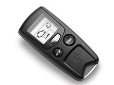 Genuine OEM 2008-2011 Honda Civic Remote Starter & Attachment