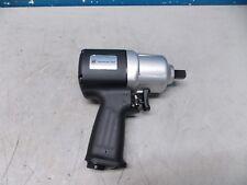 "Universal Tool Pneumatic Impact Wrench 1/2"" Drive 8000 Max. RPM Model UT8160P-1"
