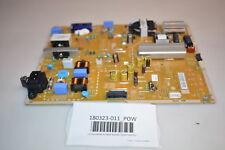 LG 50UJ6540 POWER BOARD EAX67362501