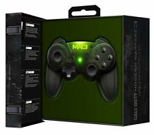 PDP PS3 Call of Duty: MW3 Wireless Controller, New Video Game Accessories